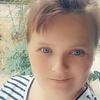 Анастасия, 29, г.Чуй