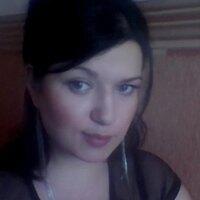 юлия, 35 лет, Скорпион, Сыктывкар