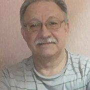 Эдуард Ефименко 59 Пинск