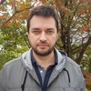 Nikita, 38, г.Волгоград