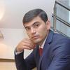 Тимати, 31, г.Ташкент