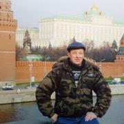 Литвинов Владимир мих 51 Каратузское