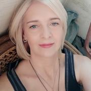 Татьяна Пикуль 51 Харьков
