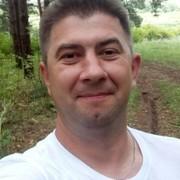 Михаил 42 Белев