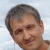Алексей, 54, г.Глазов