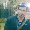 Даниел, 30, г.Ташкент