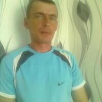 coldun, 43 года, Рак, Ростов-на-Дону