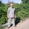 Влад, 72, г.Волжский (Волгоградская обл.)
