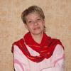 Елена, 51, г.Черкесск