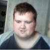 РОМАН, 25, г.Матвеев Курган