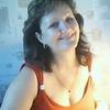 Anna, 56, г.Скадовск