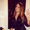 Мирьяна, 21, г.Русский