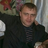костя, 30, г.Борисоглебск