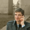 Александр, 41, г.Дмитров