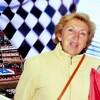 Елена, 60, г.Ростов-на-Дону