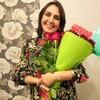 Наталья, 43, г.Тольятти
