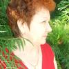 мла, 67, г.Волгоград