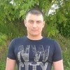 Николай, 38, г.Новокузнецк