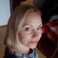 Тетяна, 54 года, Рак, Одесса