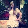 Anastasia, 24, г.Чухлома