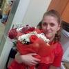 людмила, 24, г.Пестово