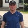 Артем, 36, г.Новомосковск
