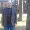 Роман, 37, г.Королев