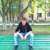 Сергей, 21, г.Вешенская