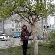 Нина 56 Владивосток