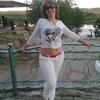Анна, 38, г.Ступино