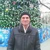 сергей, 54, г.Зеленокумск