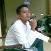 rahul, 37, г.Джакарта
