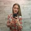 gogo❤, 22, г.Одесса
