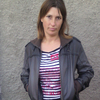Наташа, 37, Полонне