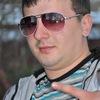 марат, 31, г.Буинск