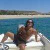 Аттилио, 42, г.Катандзаро