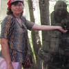 лариса, 52, г.Устюжна