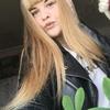 Елизавета, 16, г.Курган