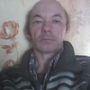 Алексей, 45, г.Алапаевск