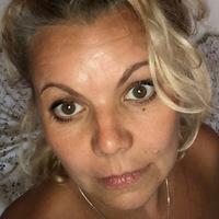 Natalia, 47 лет, Телец, Москва