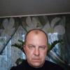 Влад, 32, г.Орел