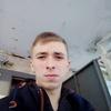 сергей, 22, г.Железногорск