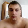 Сергей, 26, г.Омск
