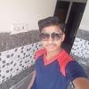 Saurav, 18, г.Дели