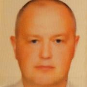 Знакомства в Тарусе с пользователем Андрей 48 лет (Лев)