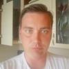 Евгений, 31, г.Таллин