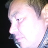 Сергей, 35, г.Сокол