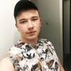 Андрей, 27, г.Иркутск