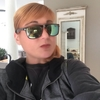 ксюша, 43, г.Одесса