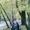Иван, 24, г.Черногорск